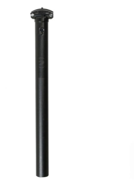 Canote Tsw Micro Ajuste Mtb-speed 31.6 X 400mm