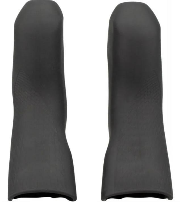Capa Sti Shimano 105 St-5800/st-6800/st-4700 Par