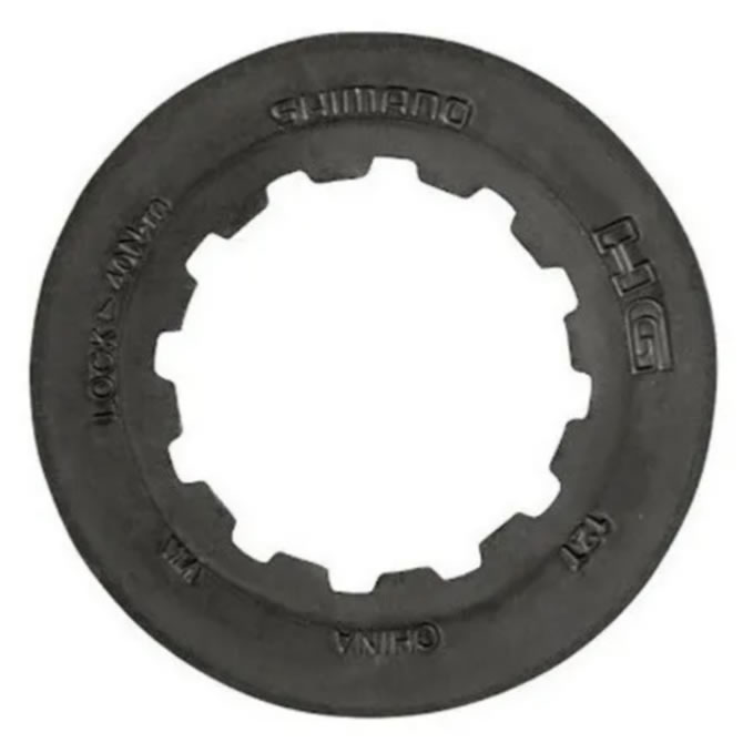 Cassete Shimano Cs-hg200 12/28 7v + Corrente Shimano Hg40