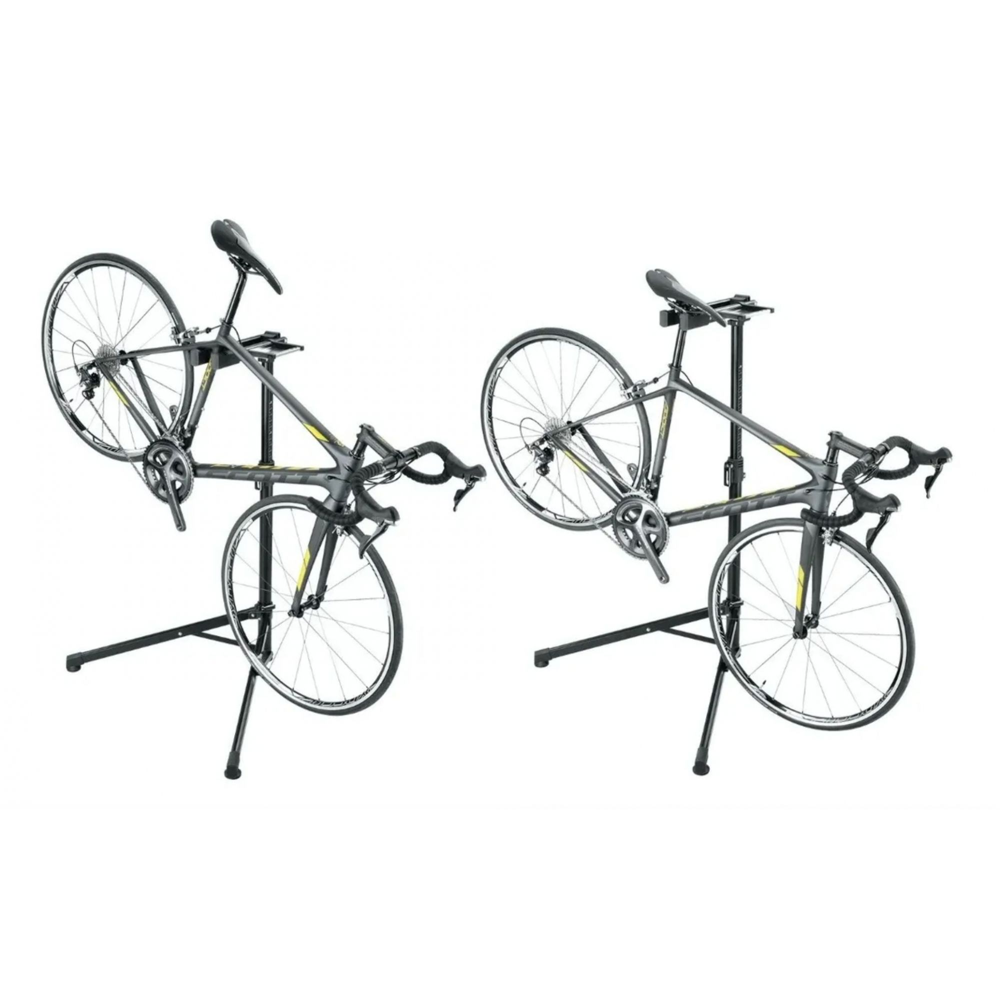 Cavalete Para Manutenção Bike Topeak Prepstand Zx Original