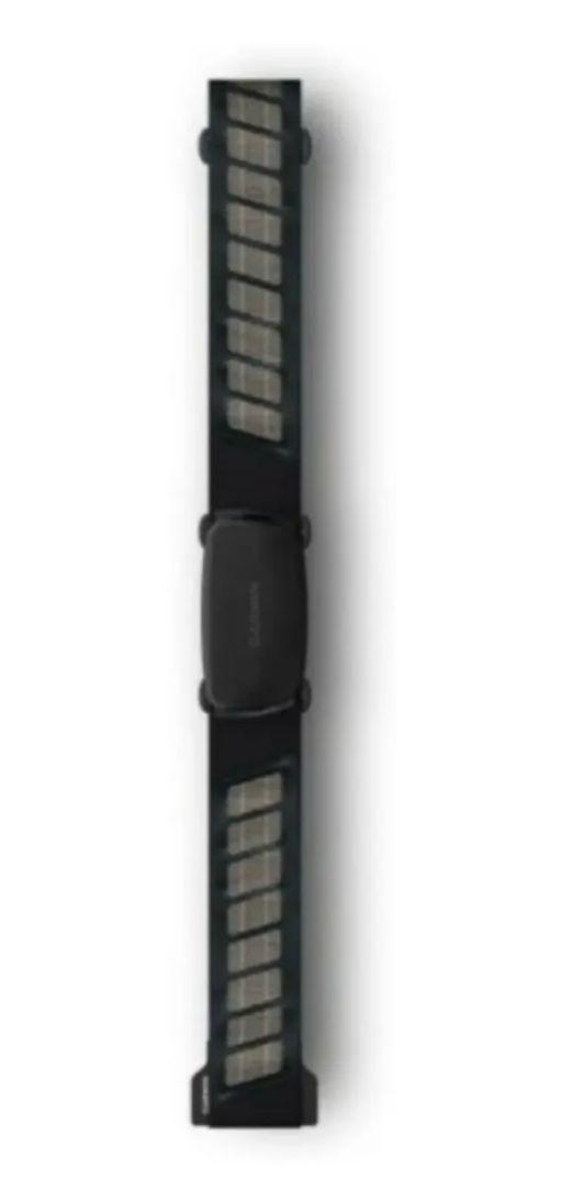 Cinta Cardiaca Garmin Hrm-dual Bluetooth E Ant+ Original