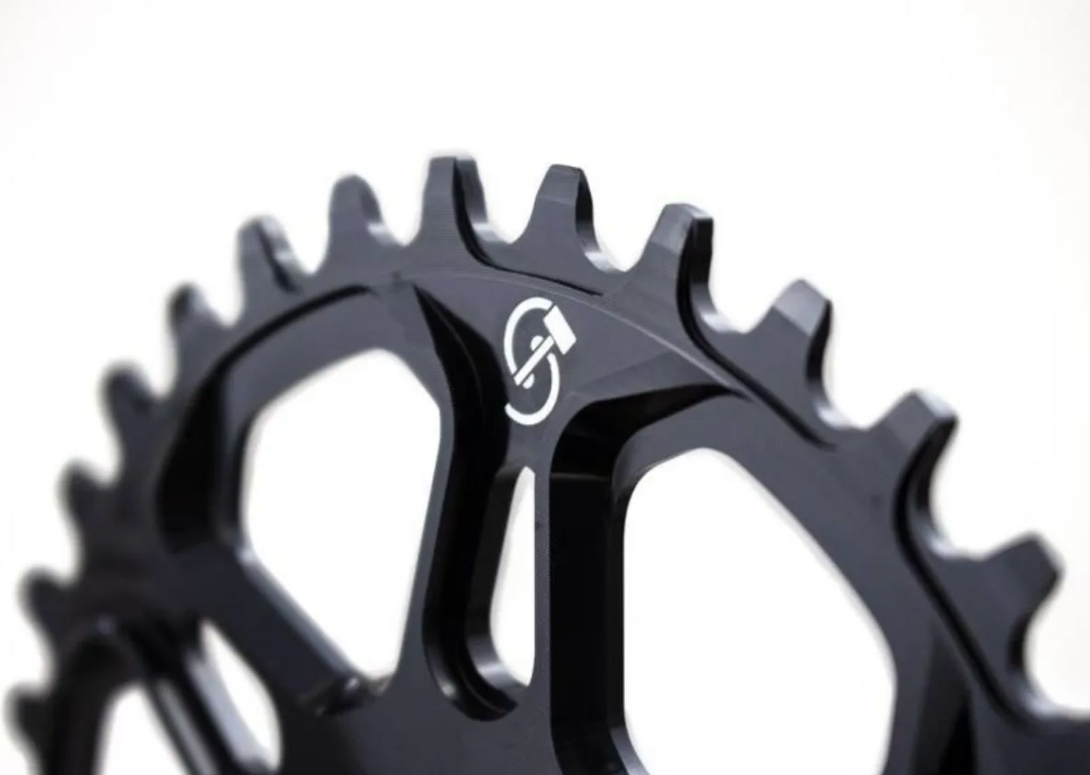 Coroa Shimano 12v Sledgehammer Narrow Wide Slx,xt,xtr