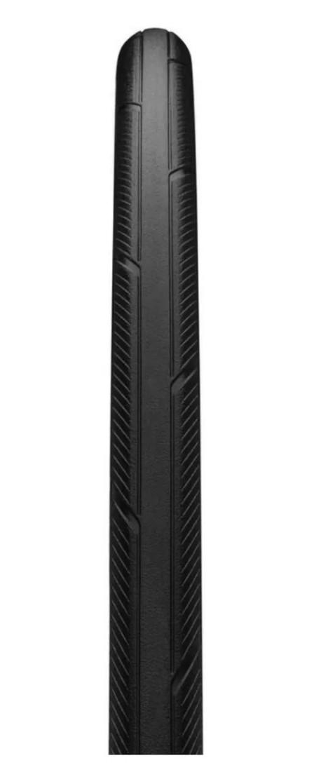 Par De Pneus Continental Ultra Sport 3 700x28 Kevlar Speed