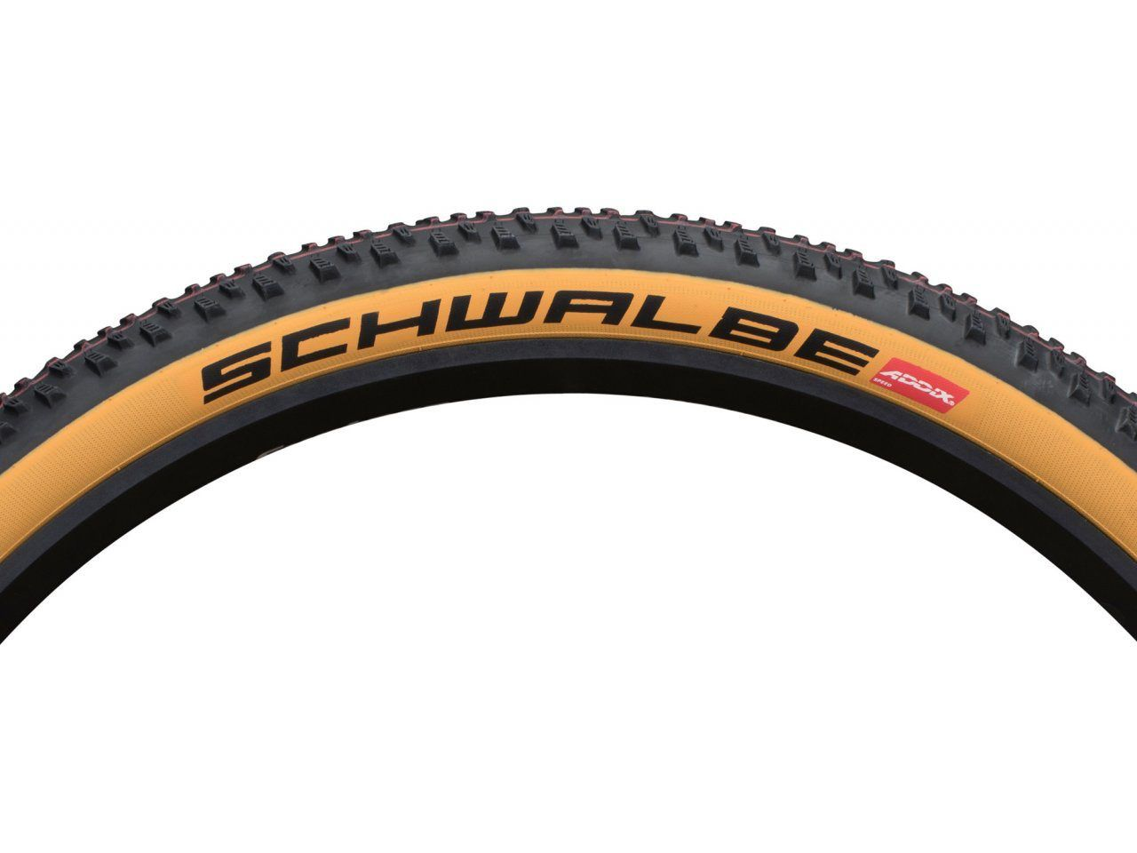 Par Pneus schwalbe Racing Ray + Racing Ralph 29x2,25 Snakeskin Addix