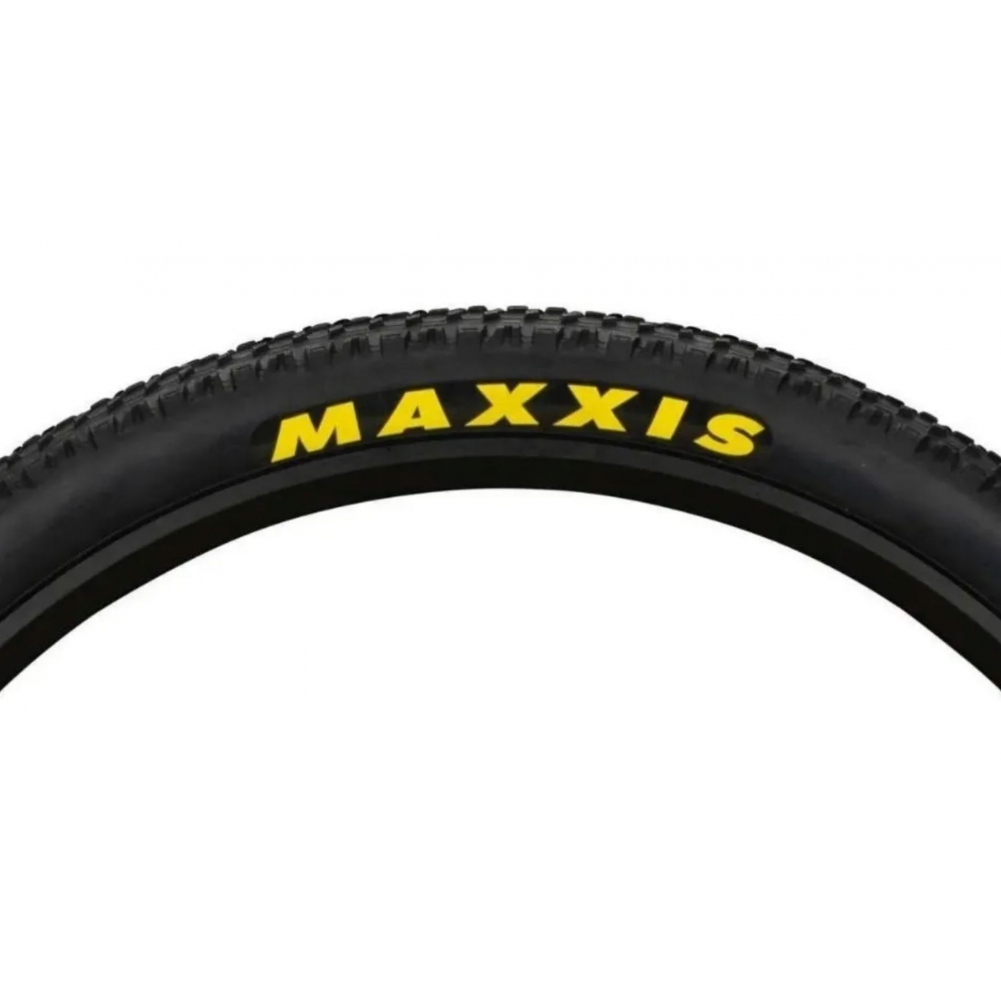 Par Pneus Maxxis Ardent Race 29x2.20 Exo Tubeless
