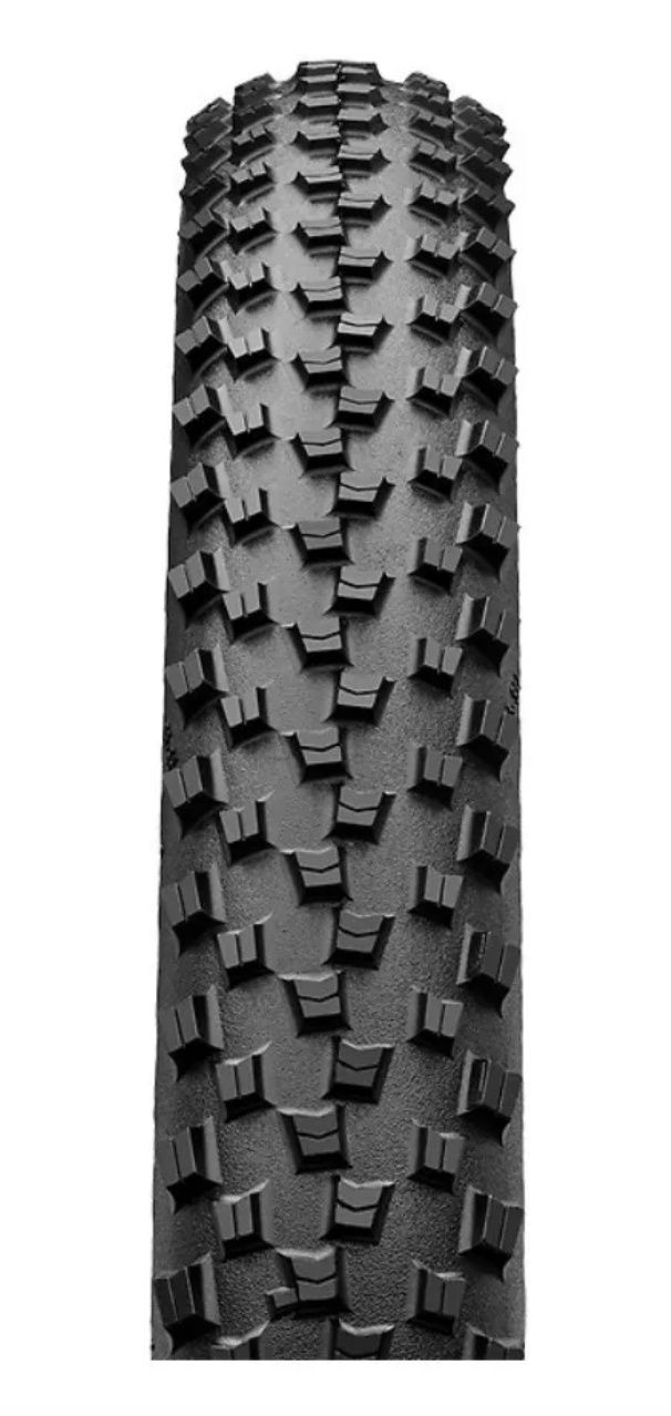 Pneu Continental Cross King 29x2.2 Performance Original