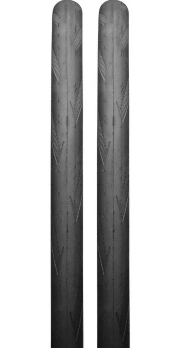 Pneu Schwalbe One Race Guard 700x28 Addix Microskin Tubeles
