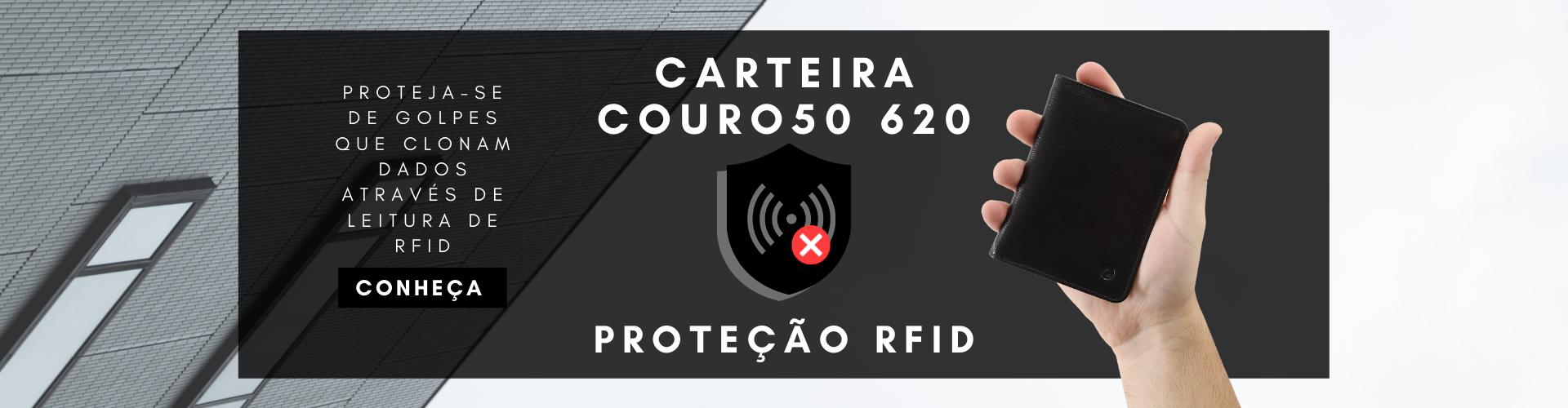 COURO50 MARI BOLSA TRANSVERSAL DIA DAS MÃES