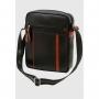 Bolsa Carteiro Couro M.ART 7402