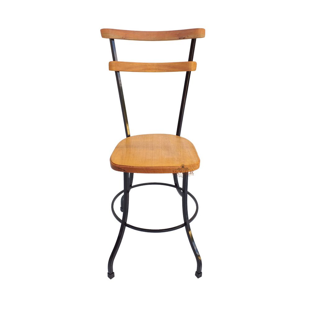 Cadeira para área gourmet