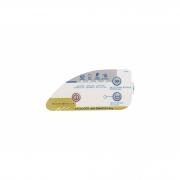 Adesivo Painel compatível Lavadora Consul 5KG CWC22A
