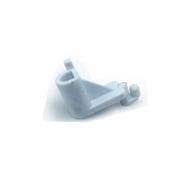 Alavanca articulação botão tanquinho Suggar