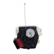 Atuador do freio lavadora Electrolux 220v Sankyo