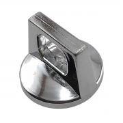 Botão de programa do timer lavadora Prosdocimo L6
