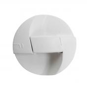 Botão de programação do timer lavadora Brastemp Mondial