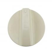 Botão do dreno tanquinho Arno 1/2 cana TANQ.ARNO DRENO 1/2 CANA