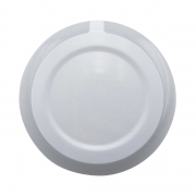 Botao do pressostato lavadora electrolux LTD15, LTP10, LTD13