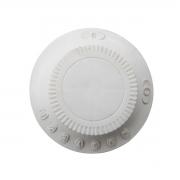 Botão do termostato Geladeira Consul Antiga