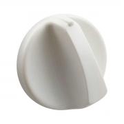 Botão do timer lavadora Consul CWN04A CWS04A 326051458