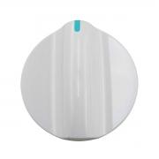 Botão do timer lavadora Electrolux LT60 LTE06 LTE07 LTE09 LTE12
