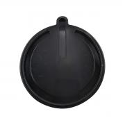 Botão tanquinho Suggar preto Original