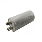 Capacitor 40UF X 400VAC