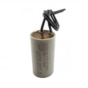 Capacitor universal 05UF X 250VAC