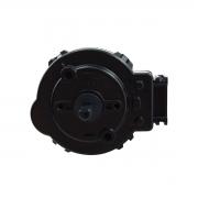 Chave Rotativa Lavadora GE 10KG