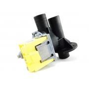 Eletrobomba agua lavadora Colormaq Lca10, Lca11, Lca12,