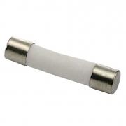 Fusivel 15A 250v para micro-ondas