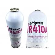 Gás Refrigerante R410a 600g