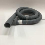 Mangueira 1,5m soltar Agua lavadora bocal reto 22mm