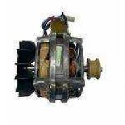 Motor Recondicionado compatível tanquinho Suggar 127v