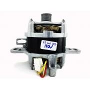 Motor recondicionado Lavadora de roupa Electrolux LT50 LT60 127v