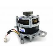 Motor recondicionado Lavadora Electrolux LTE12, LBT12, LB12Q, LTC12 127v