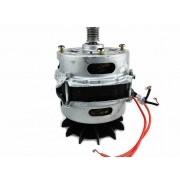 Motor recondicionado tanquinho New UP 8K, New UP 10K 127v
