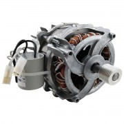 Motor tanquinho Suggar polia estriada 127V