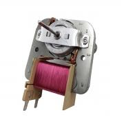 Motor Ventilador compatível Micro-ondas Brastemp Consul 127v