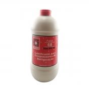 Oleo 68 para Compressores 1L