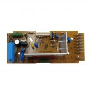 Placa controlea 220v Lavadora Brastemp BWM06A 326027901