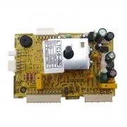Placa de controle eletrônico lavadora Electrolux LTC10 70200461