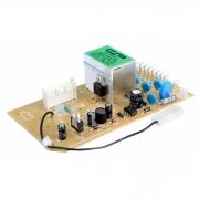 Placa Eletrônica 127V compatíveis Lavadoras Brastemp, Consul