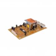 Placa Eletronica compatível Lavadora Electrolux Lt12 Bivolt