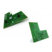 Placa Interface compatível Electrolux LTE09