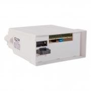Placa modulo compatível para geladeira Brastemp 127v BRM37