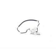Placa sensor velocidade motor Compatível lavadora Mabe, Ge
