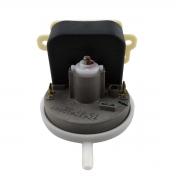 Pressostato 4 nivel compatível lavadora Electrolux