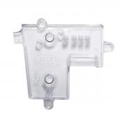 Proteção Placa Interface Lavadora Electrolux LTE09