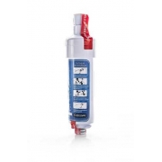 Refil do Filtro Purificador agua Colormaq 1250001