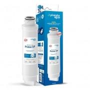 Refil Filtro Purificador de Agua Electrolux Prolux PE10B PE10X